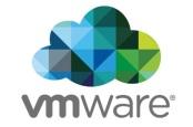 vmware_cloud_logo