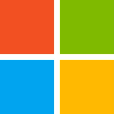 Microsoft – BLOG PROnICT NET