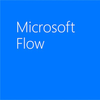 MS Flow 02 – Data Operations – Compose: Format Date and Time – BLOG