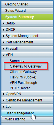 RV325_VPN_STEP01