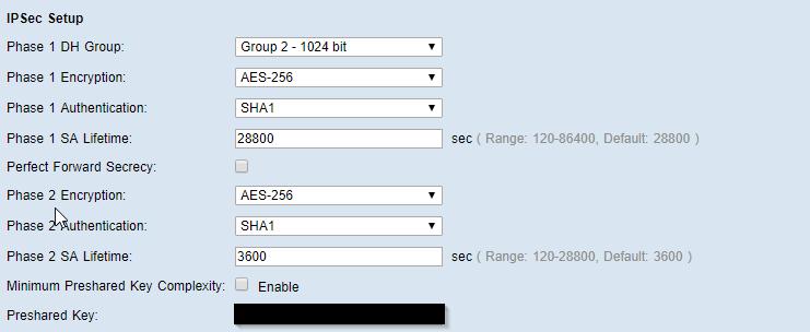 RV325_VPN_STEP05