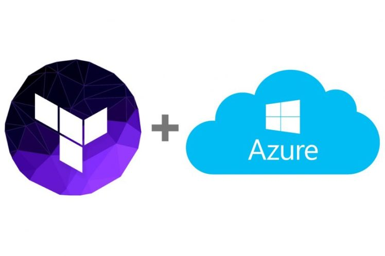 Deploy Azure VM Windows Server and beyond, with Terraform – BLOG